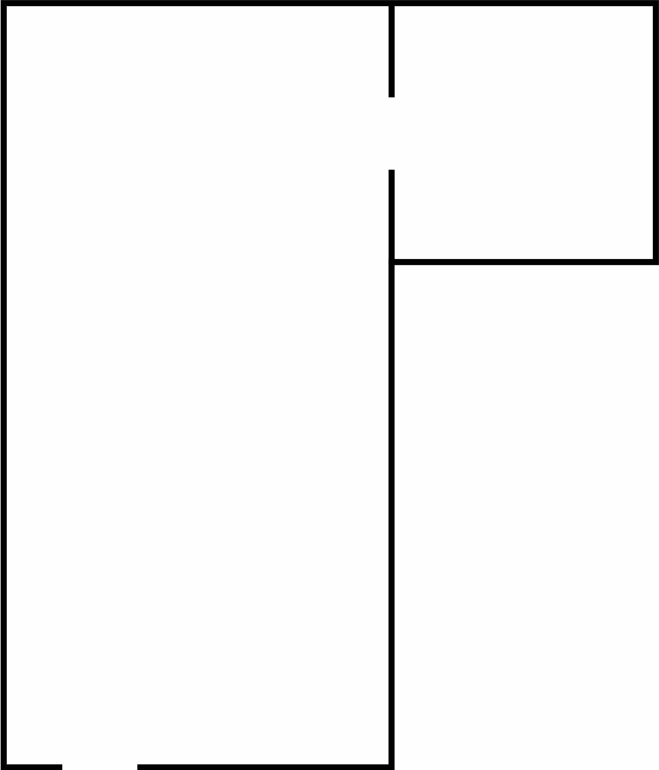 950-E-Cordova_gallery-map_dimensions_2018.jpg#asset:17540