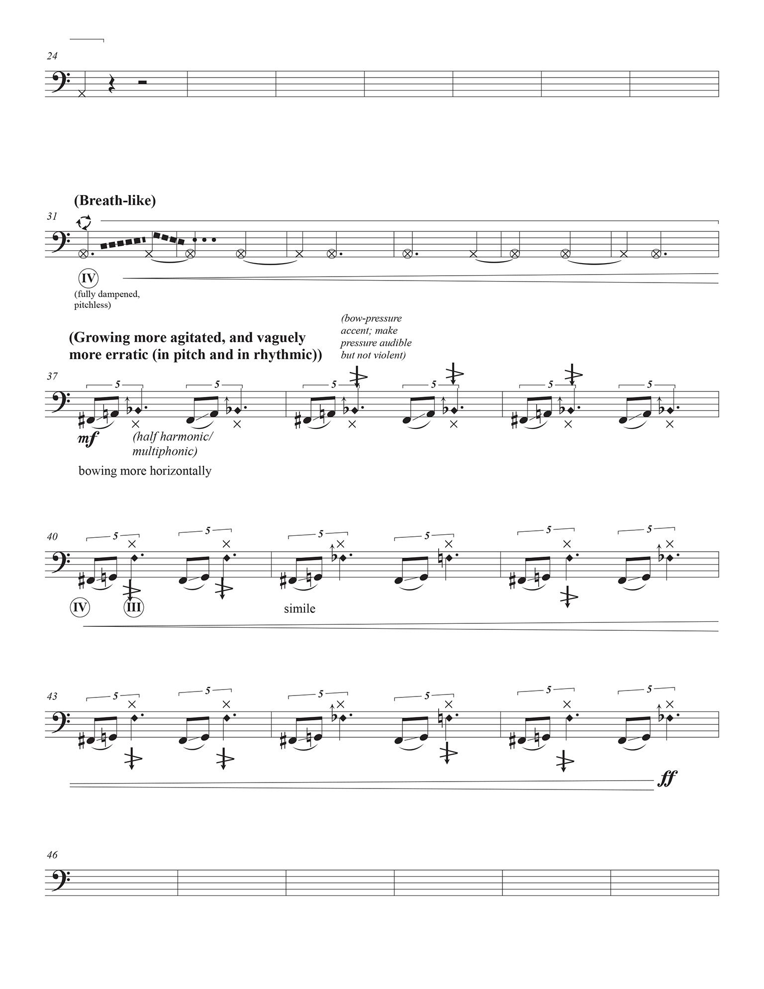 Akhavan_Bray-for-Cello_2017_print_detail_01.jpg#asset:19488