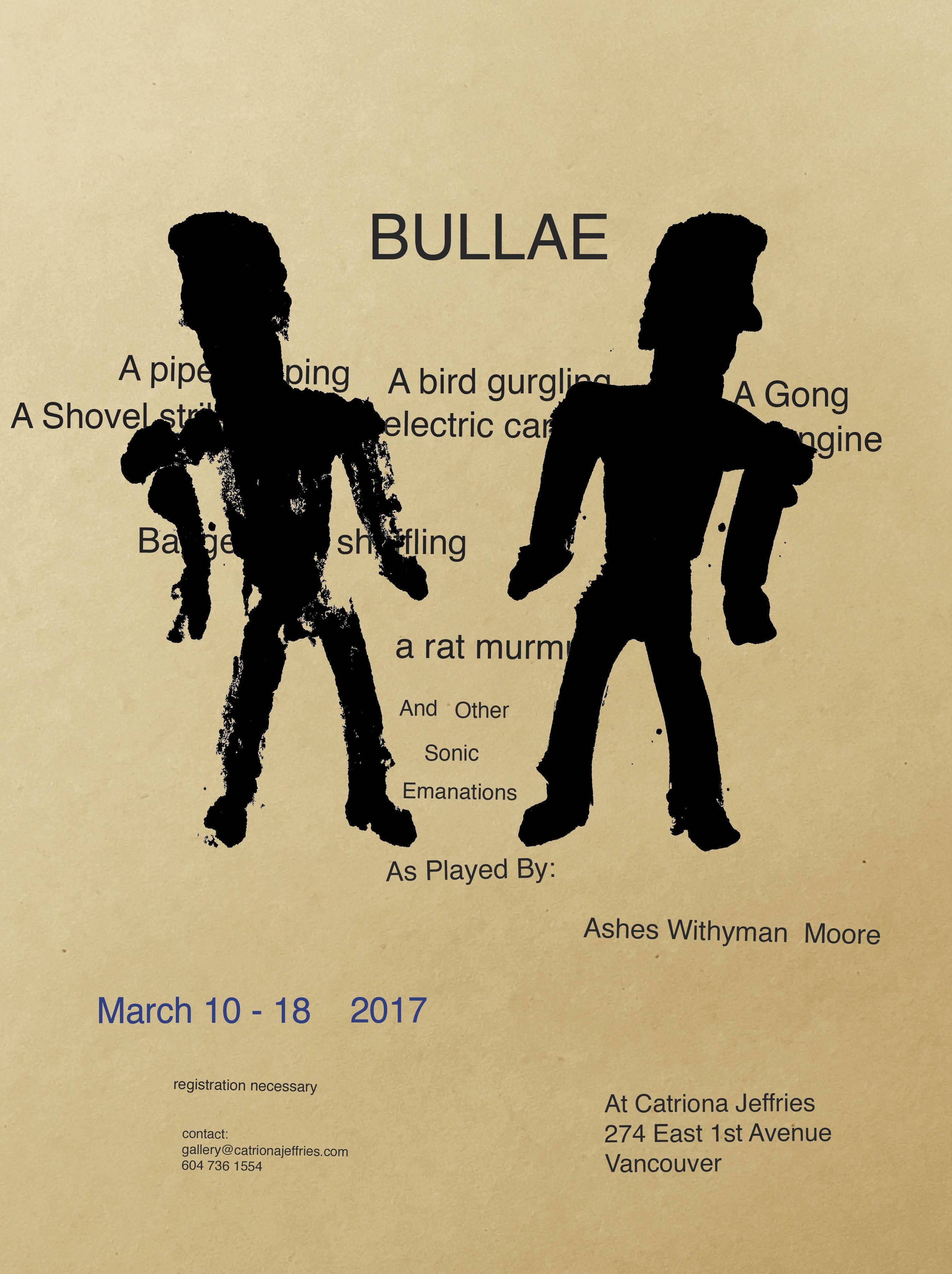 Moore_Bullae_CJG_2017_poster-WEB-VERS.jpg#asset:3851